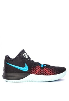 Nike. Kyrie Flytrap Shoes 090aecdff