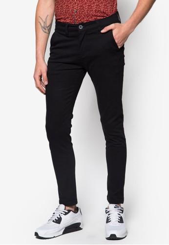 基本款長褲, 服飾, 長esprit台灣褲