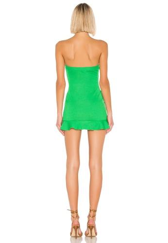 f278593d4 Buy Privacy Please Aiden Mini Dress(Revolve) Online | ZALORA Malaysia