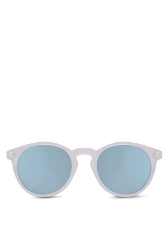 827bd59db288b Buy Sunski Dipsea Frosted Sky Sunglasses Online