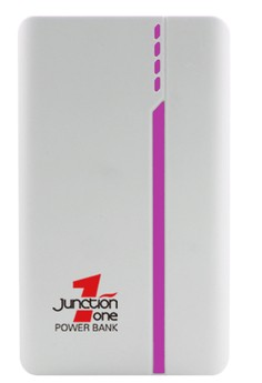 J1 13000mah Power Bank