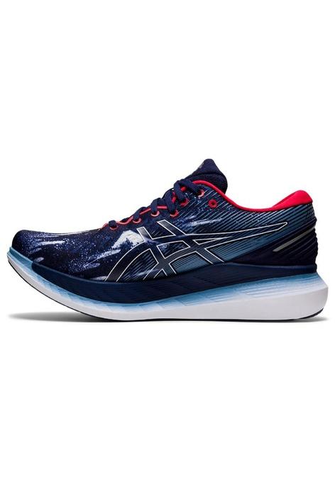 Asics ASICS Glideride 2 跑步鞋 1011B319-400