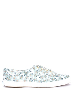 3dc329360 Keds Available at ZALORA Philippines