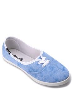Shai Sneakers