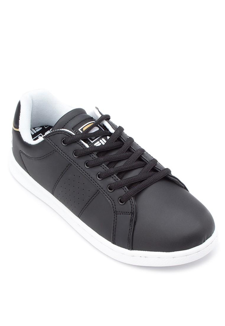 H Vitale Sneakers