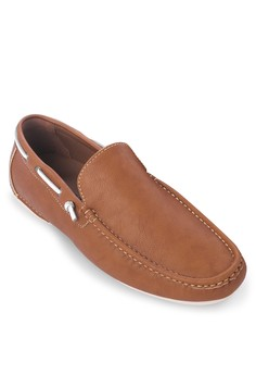 Miguel Loafers