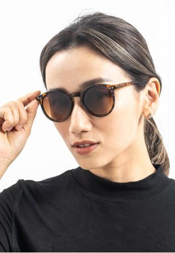 2i's 太陽眼鏡 - Angus C2, 飾品配件, 設esprit 澳門計師款