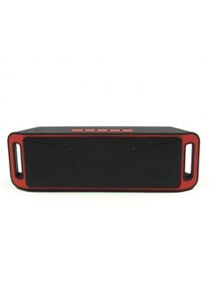 Megabass SC208 A2DP Bluetooth Wireless Stereo Speaker