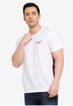 c5cb75efd0 T Shirts For Men Online