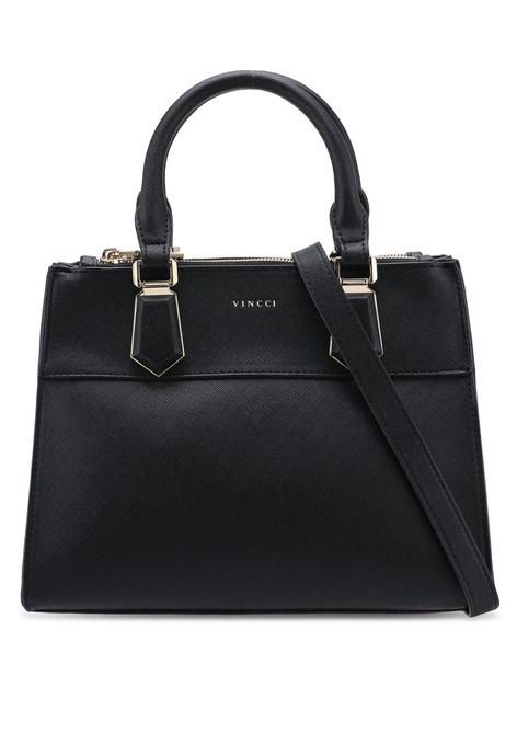 Buy Vincci Women s Bags  9889d44bb5