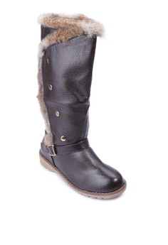 Callia Boots