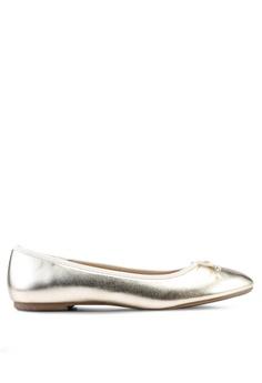 10ef2cf8d6e5 Women s Ballerina Flats - Buy Women s ballerina flats now at Zalora.sg