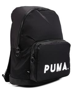 65f2a3af4c00 Puma Originals Backpack RM 165.00. Sizes One Size