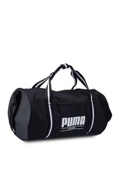 ab6e8ef615 Puma Women Core Base Barrel Bag S$ 49.00. Sizes One Size