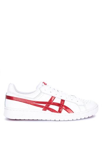 ASICSTIGER multi Gel-Ptg Sneakers BDF09SH544FB46GS_1