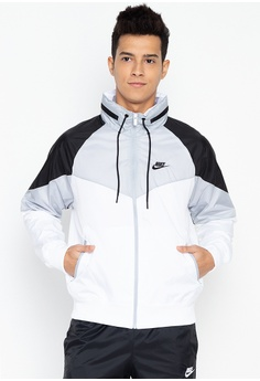 99c4ffd23332 Shop Nike Clothing for Men Online on ZALORA Philippines