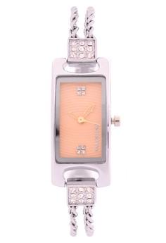 Analog Watch 20121771