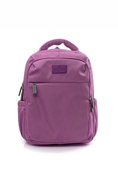 City Fancy Backpack