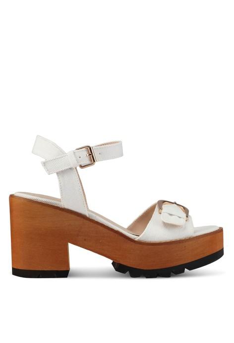 di Zalora Source · Galeri Produk Carvil Roller M Mens Canvas Shoes Denim .