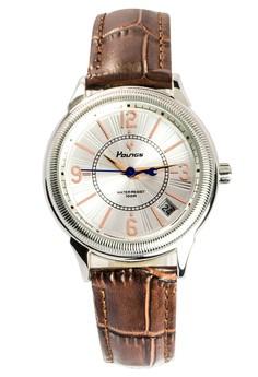 Women's - Uranus Collection Watch