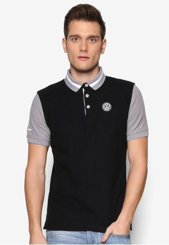 Volkswagen Polo Tee, 服飾, esprit衣服目錄服飾