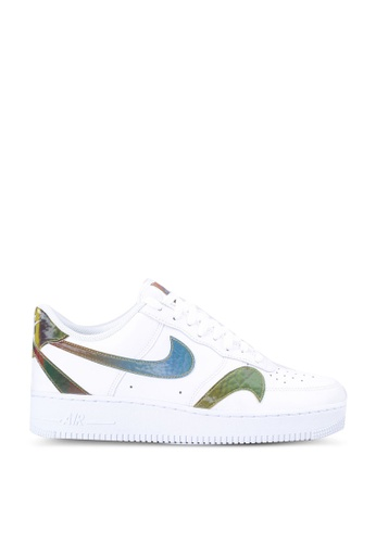 air force 1 08