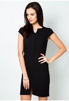 Donaver Dress