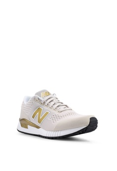 90eeeb0f9f5 New Balance Low Top Lace Up Lifestyle Shoes S  99.00. Sizes 5.5 6 10