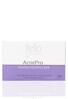 Acne Pro Pimple Fighting Bar