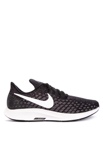 95d8ea83e6b5 Shop Nike Women s Nike Air Zoom Pegasus 35 Running Shoes Online on ZALORA  Philippines
