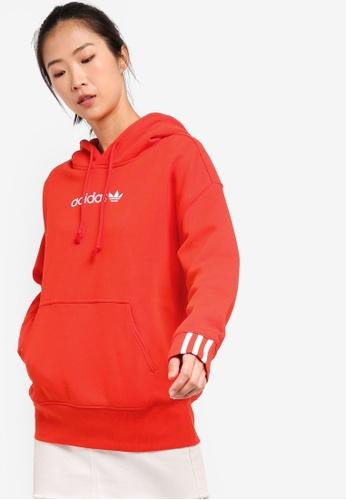 Buy adidas adidas originals coeeze hoodie Online on ZALORA Singapore 65c863c43