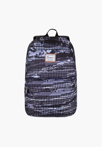 TRANSGEAR black 363 Backpack F3647AC4144705GS_1