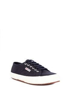 c61c0666109 Superga Cotu Classic Sneakers Php 2