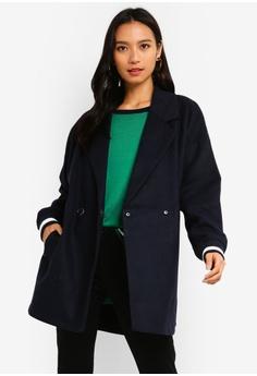 9071ced59a28 Buy Women Jackets   Coats Online