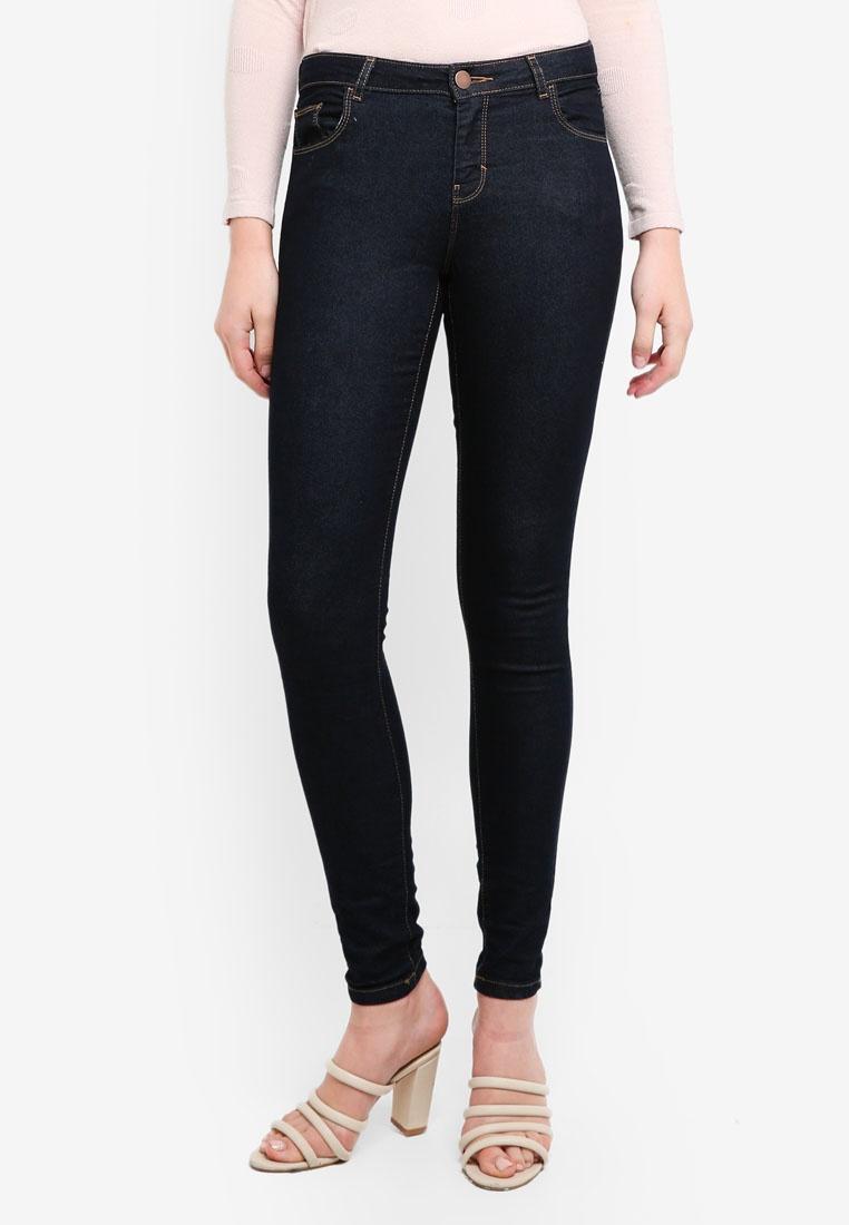 Jeans Dorothy Skinny Indigo Indigo Perkins Regular q7rSwnI7p
