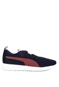 3e0e15c5f9b8 Puma Shoes For Men