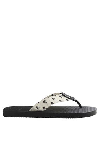 Havaianas multi URBAN SERIES Sandals & Flip Flops F831CSH016530EGS_1