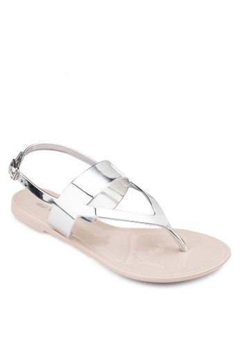 Randerszalora 內衣on Sandals, 女鞋, 鞋