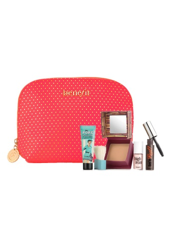 Benefit Wink Upon A Star C0B93BE106C31BGS_1