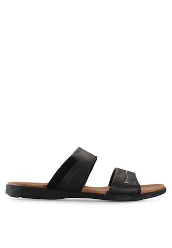 Pakalolo Boots black Y3465 PA409SH03LSAID_1