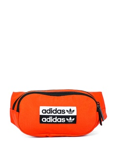 1a92f301 adidas Philippines | Shop adidas Online on ZALORA Philippines