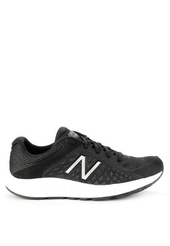 New Balance black 420 V4 A80E7SHBB2FF11GS_1