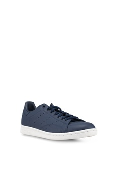 100% authentic 02215 ccee7 10% OFF adidas adidas originals stan smith S  140.00 NOW S  125.90  Available in several sizes