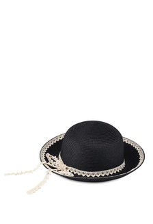 e0327266b47a08 Buy Billabong Roped In Felt Hat Online   ZALORA Malaysia