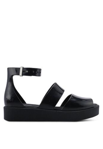 6dd5e79cb4 Buy Zaxy Make Ii Sandals Online on ZALORA Singapore