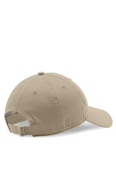 23dfc2dde40 Under Armour Men s Blank Chino Cap S  25.00. Sizes One Size