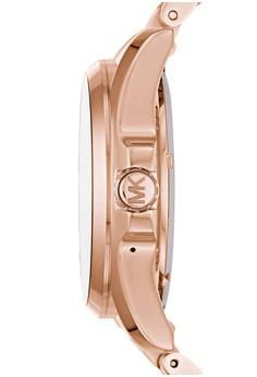 michael kors jewelry outlet online 8g2w  michael kors jewelry outlet online