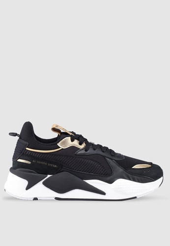 591a5b2a785bf0 Buy Puma Select Select RS-X TROPHY Shoes Online on ZALORA Singapore