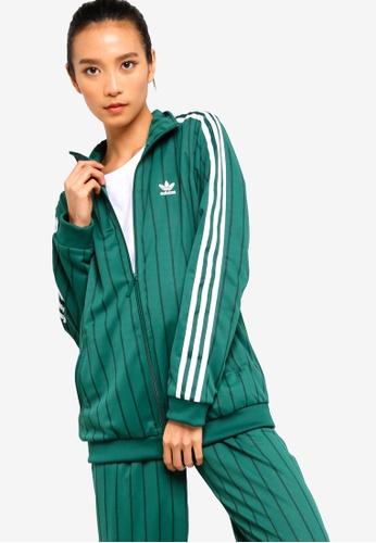 88ad07467f Buy adidas adidas originals track jacket Online on ZALORA Singapore