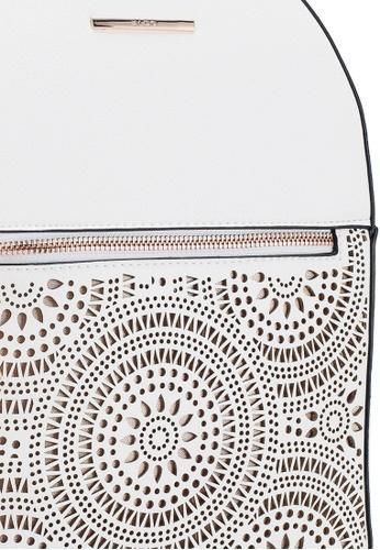 7c8ef69a873 Buy ALDO Barmegona Backpack Online on ZALORA Singapore
